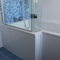 Bathroom tiling Abingdon