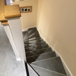 Plastering Abingdon
